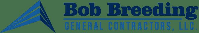 Bob Breeding General Contractors, LLC.